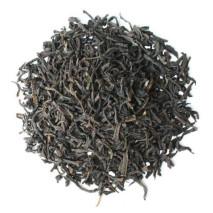 Assam Jamguri FTGFOP1 Bio - Tè Nero