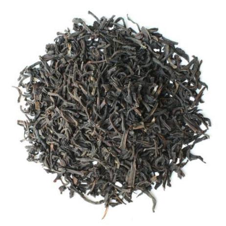 Assam Jamguri FTGFOP1 Bio