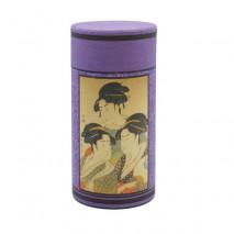 Barattolo Fuji - Barattoli Tè