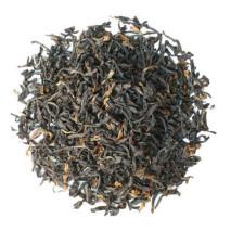 Assam Mangalam SFTGFOP1 - Tè Nero