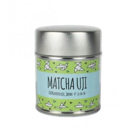 Tè Matcha Online