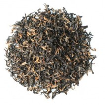 Assam Hattialli - Tè Nero