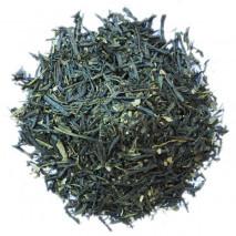 Sakura Sencha - Tè Verde