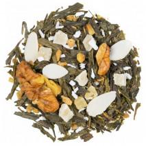 Les Noix - Tè Verde