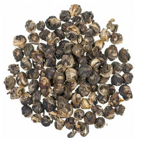 Perle di Geslomino