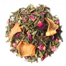 Paradise - Tè Verde