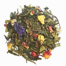 Orient Express - Tè Verde