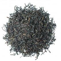 Ceylon Silver Kandy FOP - Tè Nero