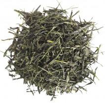 Hon Gyokuro Bio - Tè Verde Giapponese