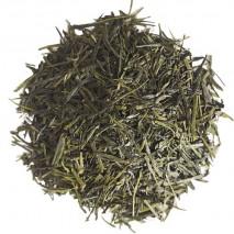 Sencha Homare Bio - Tè Verde Giapponese