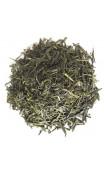 Sencha Seiryu Bio - Tè Verde Giapponese