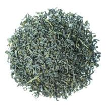 Tamaryokucha Bio - Tè Verde Giapponese