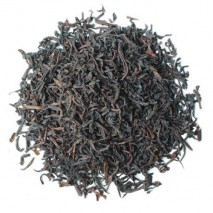 Ceylon Nuwara Eliya - Tè Nero
