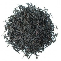 Ceylon Pettiagalla OP1 - Tè Nero