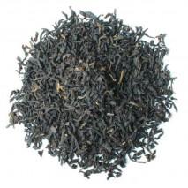 Kenya Marynin GFOP - Tè Nero
