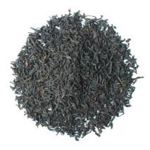 Keemun - Tè Rosso