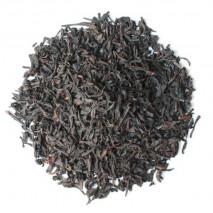 Lapsang Souchong - Tè Rosso