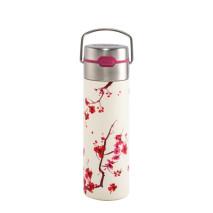 Leeza Thermos Cherry Blossom | Thermos