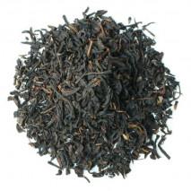 Yunnan Golden Tipped FOP - Tè Rosso