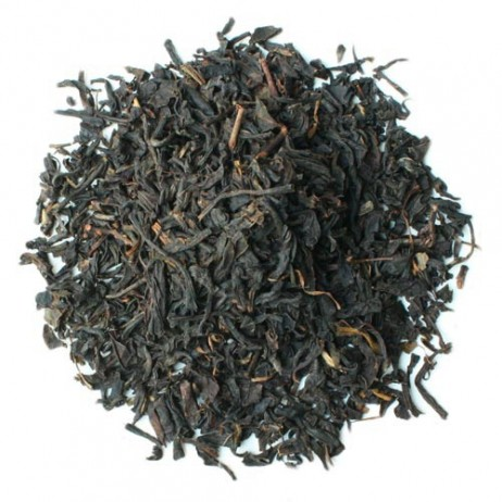 Yunnan Golden Tipped FOP