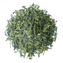 Bancha Satsuma - Tè Verde