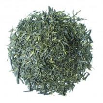 Sencha Bio - Tè Verde Giapponese