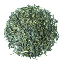 Sencha Fuji, tè verde giapponese