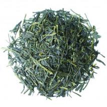 Sencha Ariake - Tè Verde