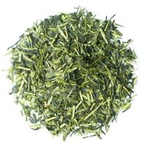 Kukicha Bio - Tè Verde