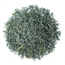 Tamaryokucha Bio - Tè Verde