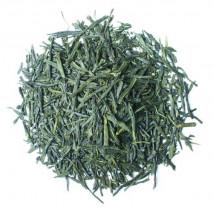 Gyokuro - Tè Verde