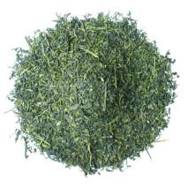 Fukamushi Sencha - Tè Verde