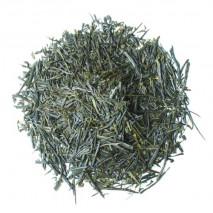 Tokusen Shincha Hon-Yama (Raccolto 2020) - Tè Verde