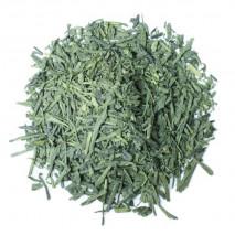 Matcha Iri Sencha - Tè Verde