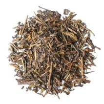 Hojicha Bio - Tè Verde Giapponese