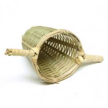 Filtro in Bambù