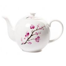 Teiera Cherry Blossom - Teiere Classiche