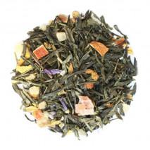 Summertime - Tè Verde