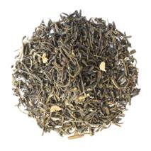 Jasmine Special - Tè Verde