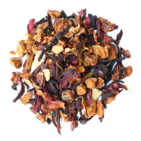 Cinnamon Joy Bio - Infusi