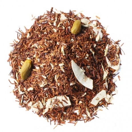 Fiocco di Neve - Rooibos