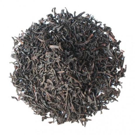 Earl Grey - Tè neri