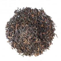 Darjeeling Earl Grey Bio - Tè Nero