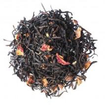 Dolce Vita - Tè Nero