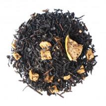 Fior di Melo - Tè Nero