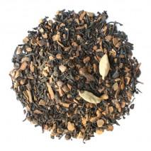 Masala Chai Bio - Tè Nero