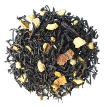 Amalfi - Tè Nero