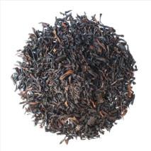 Nero Vaniglia - Tè Nero
