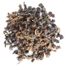 Gabalong Bio - Tè Oolong
