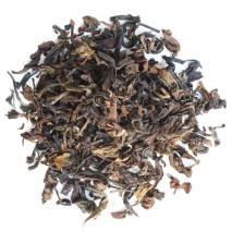 Oriental Beauty Bio - Tè Oolong
